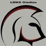 LMKS Gladius
